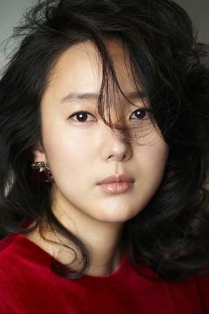 Yoon Jin-seo isDal-yi / Wol-hee