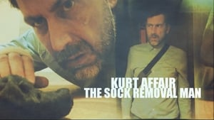 The Sock Removal Man