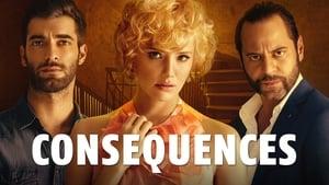 فيلم Consequences 2014 مترجم اون لاين