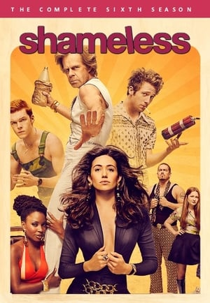 Shameless - Season 6 - Azwaad Movie Database