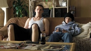 Mid 90s full movie download