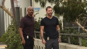 Lethal Weapon: 3×3