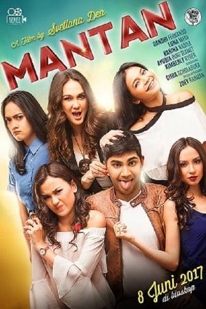 Mantan (2017)
