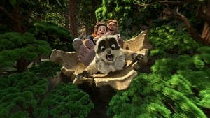 Bigfoot Junior (2017) Online Subtitrat