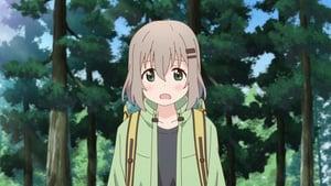 Yama no Susume 3 Episódio 3