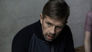 Episod Online: The Twelve: 1×9, episod online subtitrat