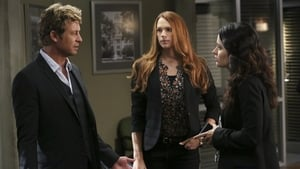 Mentalist Saison 6 Episode 5 en streaming