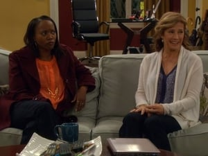 Last Man Standing Season 3 :Episode 14  Renaming Boyd's School