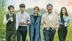 Ms. Hammurabi Episode 8