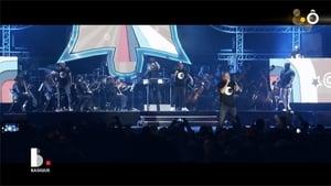 IAM – Le Concert – Basique