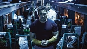 Train to Busan (2016) Bluray 480p, 720p