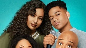 All About the Washingtons 'S01E07' Season 1 Episode 7 – You Gots the Chills