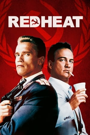 Red Heat-Azwaad Movie Database