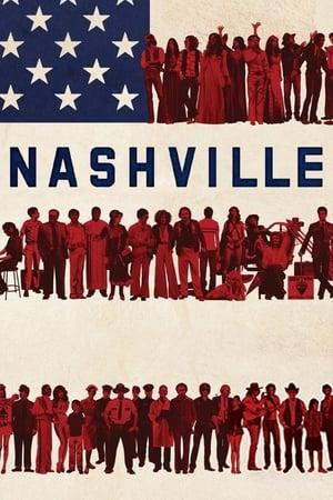 Play Nashville