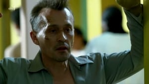 Episodio HD Online Prison Break Temporada 4 E23 Episode 23