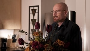 Breaking Bad: 3 Staffel 7 Folge