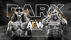 All Elite Wrestling: Dark Season 01 Episode 02 S01E02