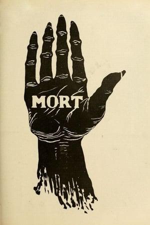 Mortmain (1915)