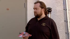 Pawn Stars Season 10 :Episode 36  Flying High