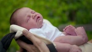 Babies: 1×5