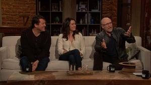 Talking Dead: Season 5 Episode 6