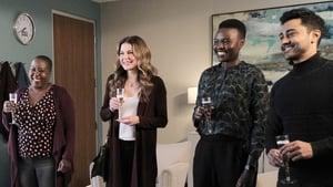 The Resident Season 4 Episode 4