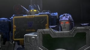 Transformers: War for Cybertron Season 02 Episode 04 S02E04
