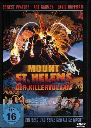 St. Helens-Albert Salmi