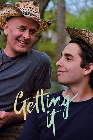 Getting It (2020)