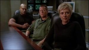 Stargate SG-1 Saison 6 Episode 14