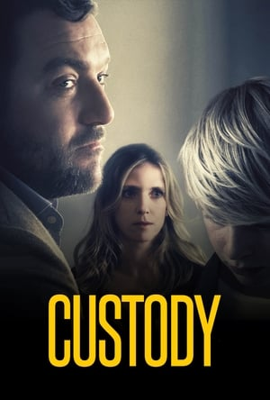 Custody-Azwaad Movie Database