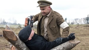DC's Legends of Tomorrow: 2×17