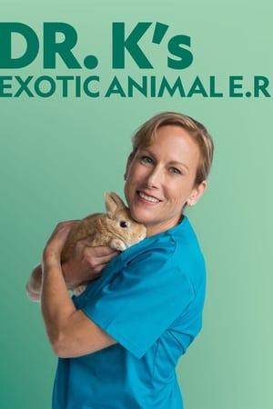 Dr. Ks Exotic Animal ER – Season 9