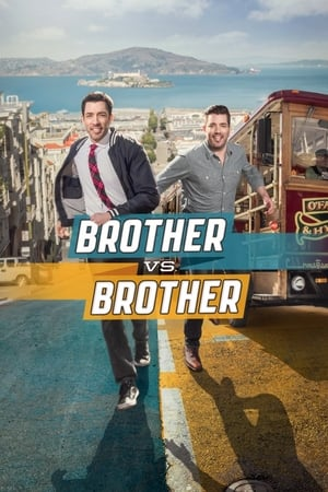 Image Brother vs. Brother