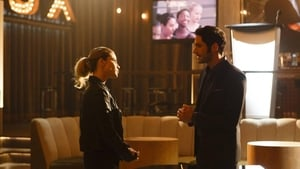 Lucifer Season 1 Episode 11