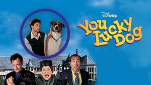 You Lucky Dog (1998)