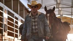 Deputy – 1 stagione 1 episodio