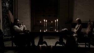 مشاهدة فيلم Dracula's Guest 2008 أون لاين مترجم