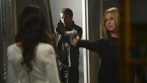 Revenge Season 4 Episode 23