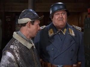 Hogan's Heroes Season 2 Episode 25