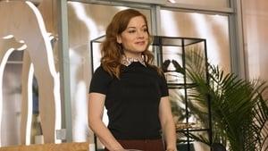 Zoey e Sua Fantástica Playlist: 1 Temporada x Episódio 9