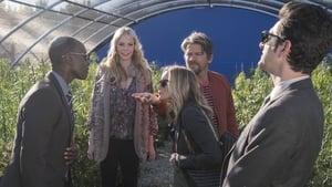 House of Lies Season 5 Episode 6