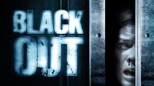 مشاهدة فيلم Blackout 2008 أون لاين مترجم
