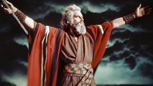 The Ten Commandments (1956) Full Movie Watch Online or Download