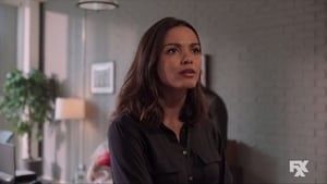 The Murders 2019 en Streaming HD Gratuit !