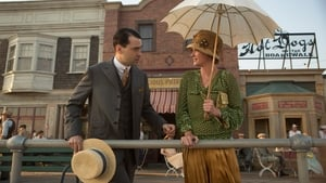 Boardwalk Empire: 4×9