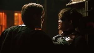 Titans Season 1 Episode 6