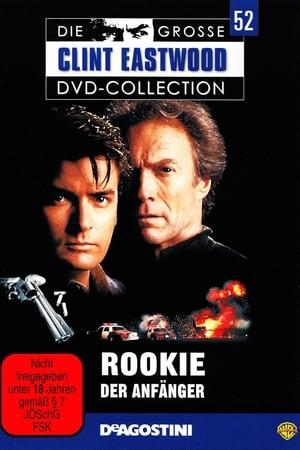 Rookie - Der Anfänger Film