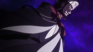 Akame ga Kill!: Season 1 Episode 18