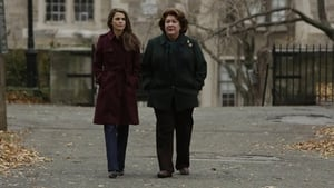 The Americans: Season 2 Episode 4